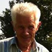 Günter Bade