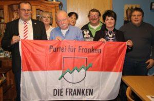 vorstand-die-franken-hof-18nov2016