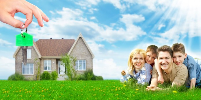 https://i2.wp.com/hoffmanbrown.com/wp-content/uploads/2015/05/home-owners-family.jpg?resize=696%2C348&ssl=1