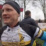 HoffmannTraining Kunde Läufer Dirty Stuttgart Triathlon Erfolg Crosslauf r Dirty Race