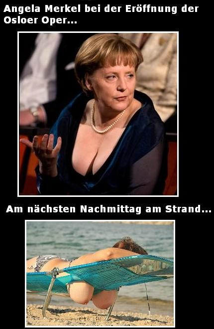 Deutsche Party Milf Schlampe lässt sich spontan ficken
