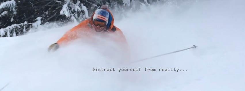 ski psychology