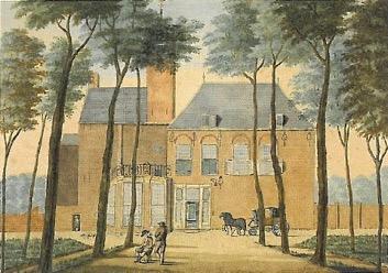 ter linde 1789