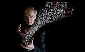 © Magic Christian