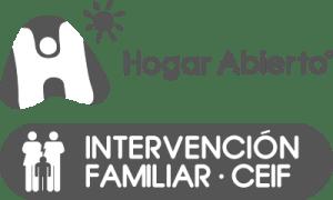Hogar Abierto es Ayuda a la Familia