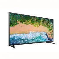 Smart TV Samsung Series 7 LED 4K 50″