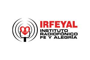 IRFEYAL