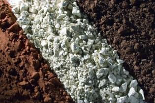suelos de Jerrez