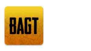 Battleground advance graphic tool