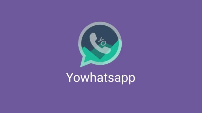YoWhatsApp new features