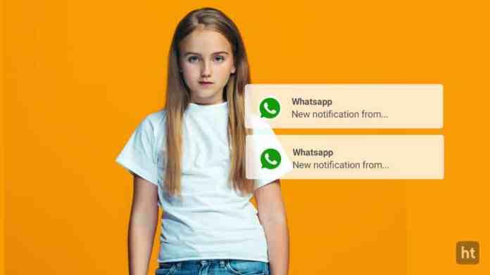 text to speech avatar