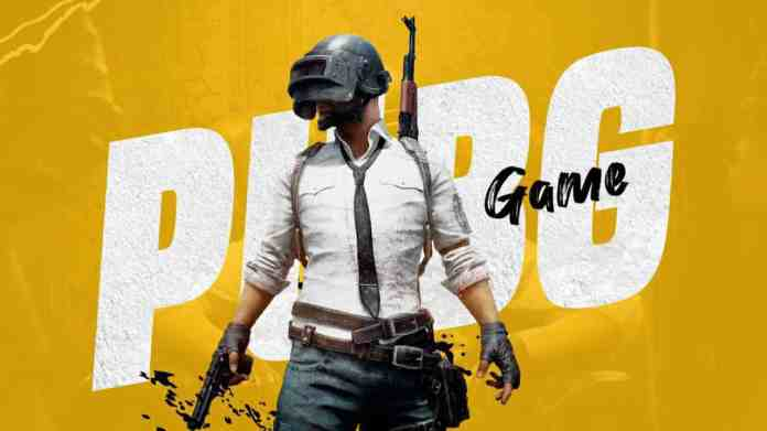 PUBG Mobile India and other updates