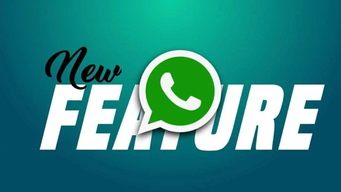 WhatsApp new starred stickers feature