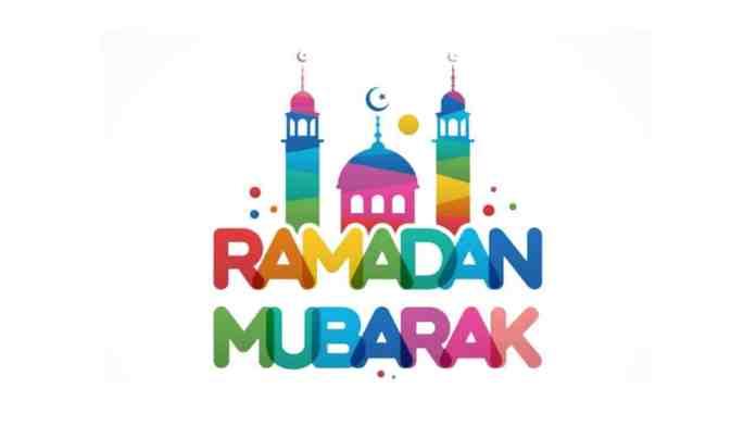 Send Ramadan Kareem Wishes