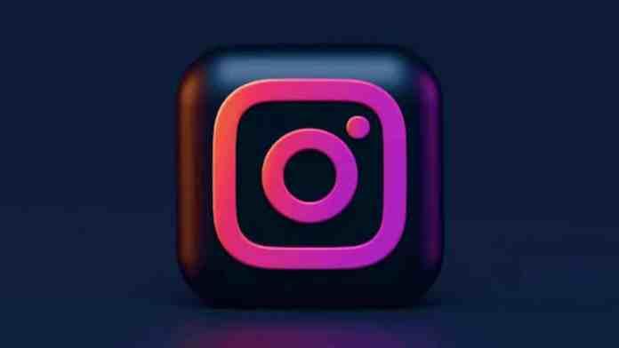 Add Special fonts to Instagram bio