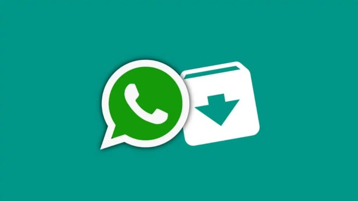 WhatsApp rolling out New Archive Chat