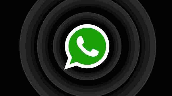 WhatsApp working on New Flash Call