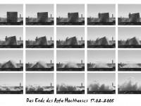 Agfa Hochhaus