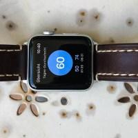 Erfahrungen mit 2 Jahren Apple Watch - Licht und Schatten