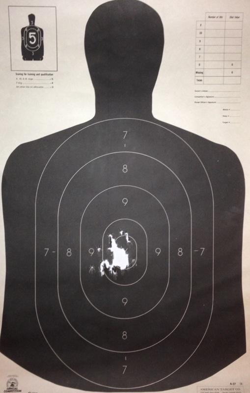 target20121208