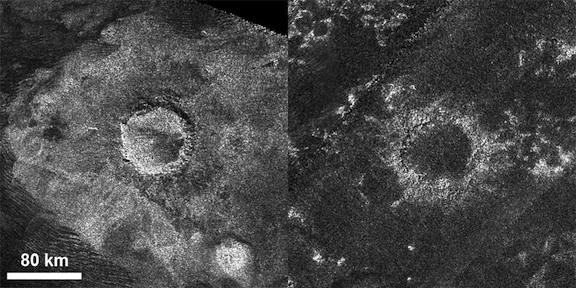 titan_craters