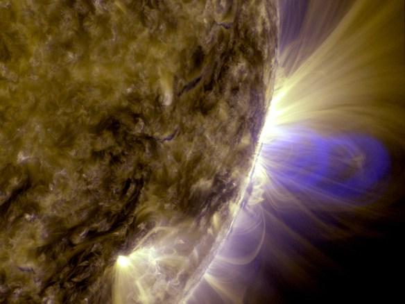 solar_flares