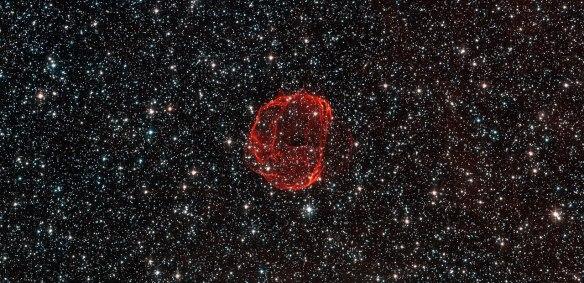 supernova_shell