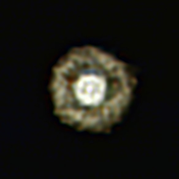 fried_egg_nebula