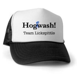 hogewashteam_lickspittle_trucker_hat