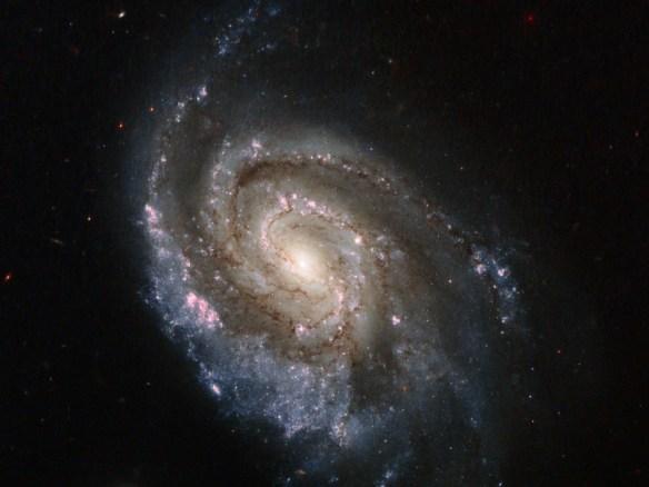 NGC 6984