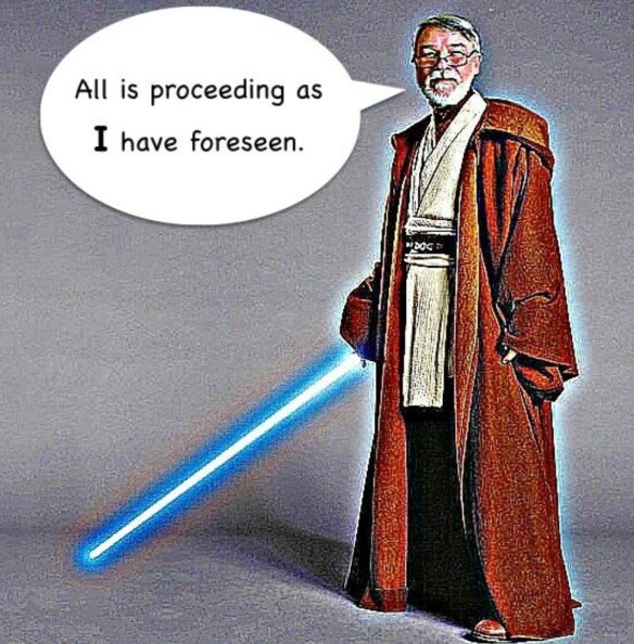 All_is_Proceeding