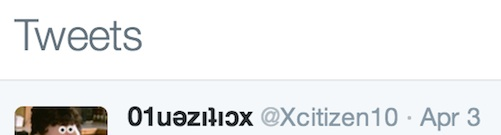 xcitizen20140404