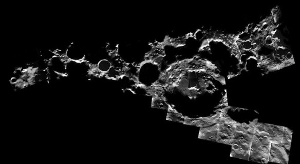 Craters_at_the_Moon_s_south_pole