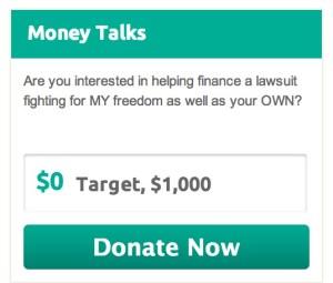 MoneyTalks