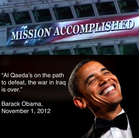 MissionAccomplished
