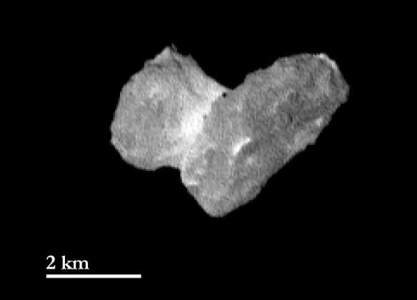 Rosetta_2000km