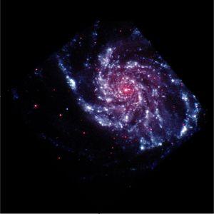 M101_Swift_UV