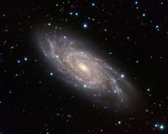 NGC 6118