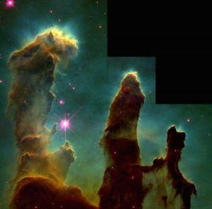 Eagle_nebula_pillars small
