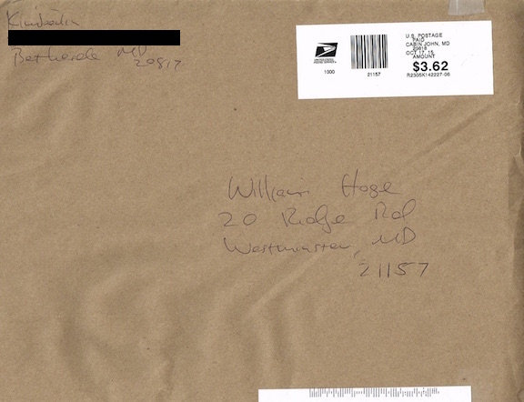 ECF 74 Envelope