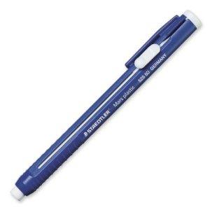staedtler-stick-eraser
