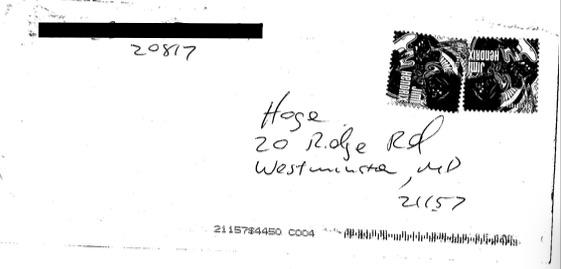 envelope20170206