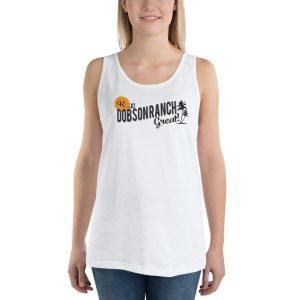 Keep Dobson Ranch 1b mockup Front Womens Womens White