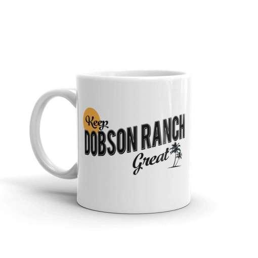 Keep Dobson Ranch 1g CDA Big mockup Handle on Left 11oz