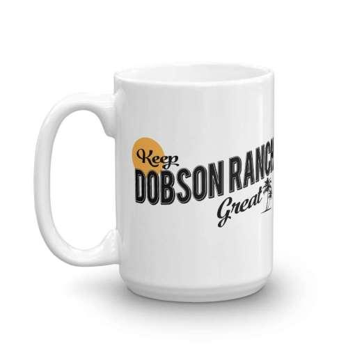 Keep Dobson Ranch 1g CDA Big mockup Handle on Left 15oz
