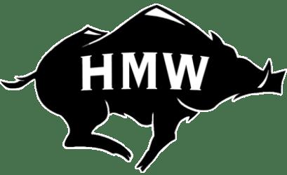 Hog Mountain Woodworks, LLC