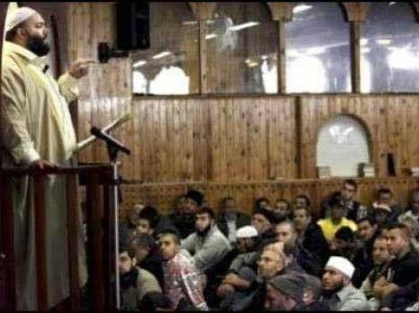 Wikileaks : les imams Algériens indésirables en France