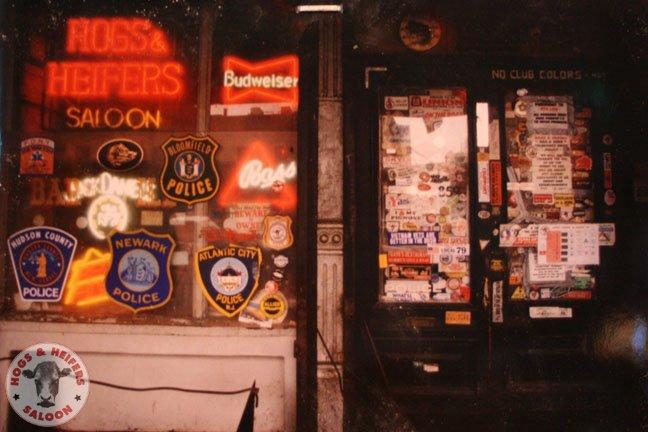 Hogs & Heifers Saloon New York_0017