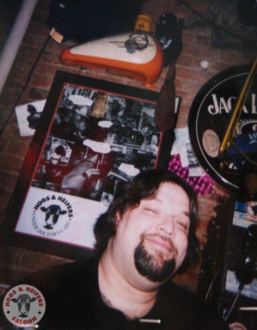 Hogs & Heifers Saloon New York_0019