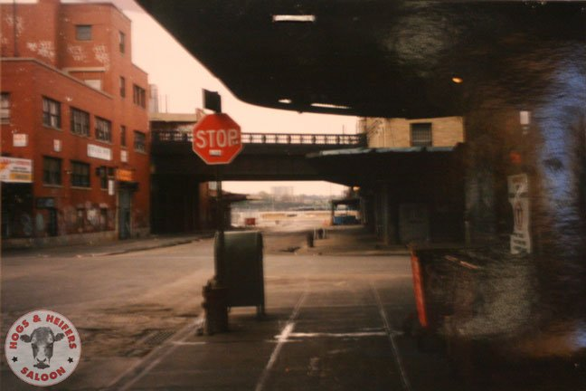 Hogs & Heifers Saloon New York_0030